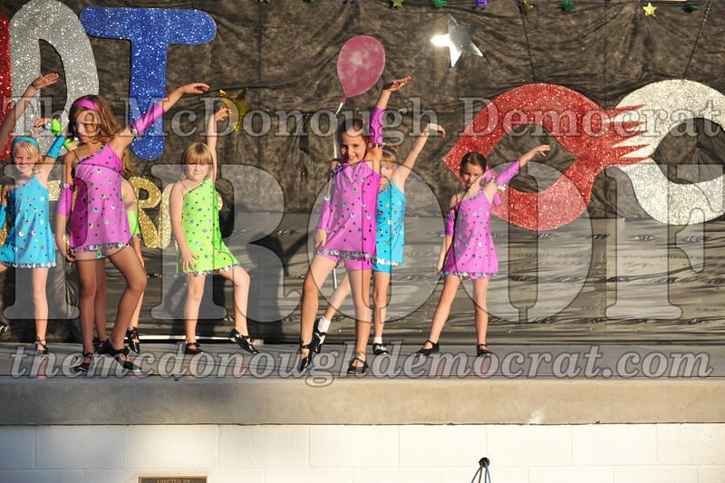 McCance Dance & Tumbling Fall Festival 08-25-10 065
