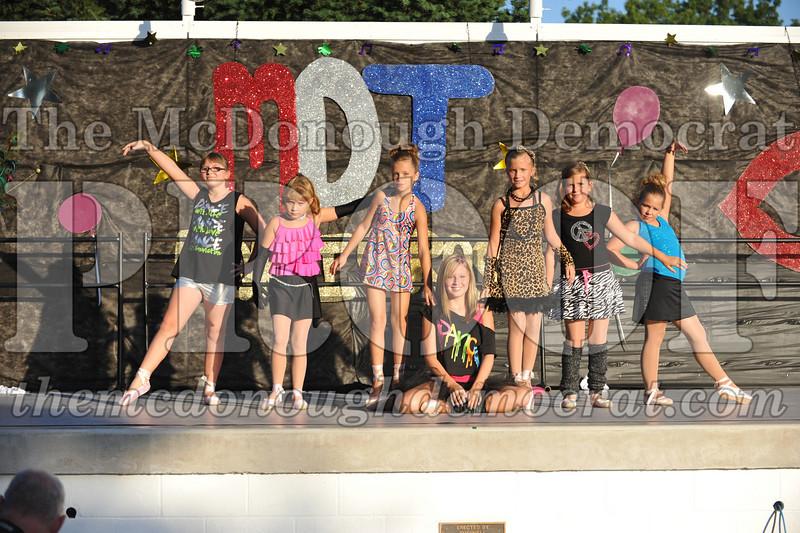 McCance Dance & Tumbling Fall Festival 08-25-10 008