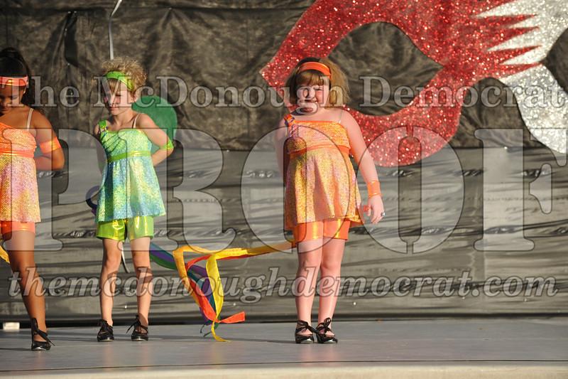 McCance Dance & Tumbling Fall Festival 08-25-10 024