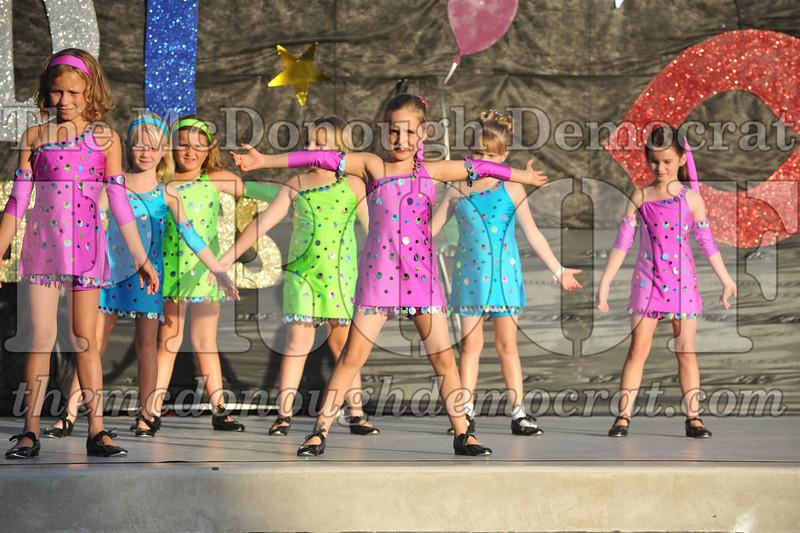 McCance Dance & Tumbling Fall Festival 08-25-10 049