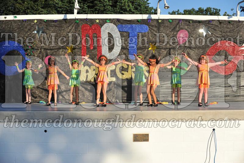 McCance Dance & Tumbling Fall Festival 08-25-10 018