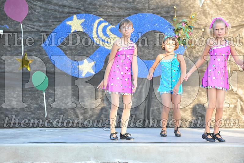 McCance Dance & Tumbling Fall Festival 08-25-10 040