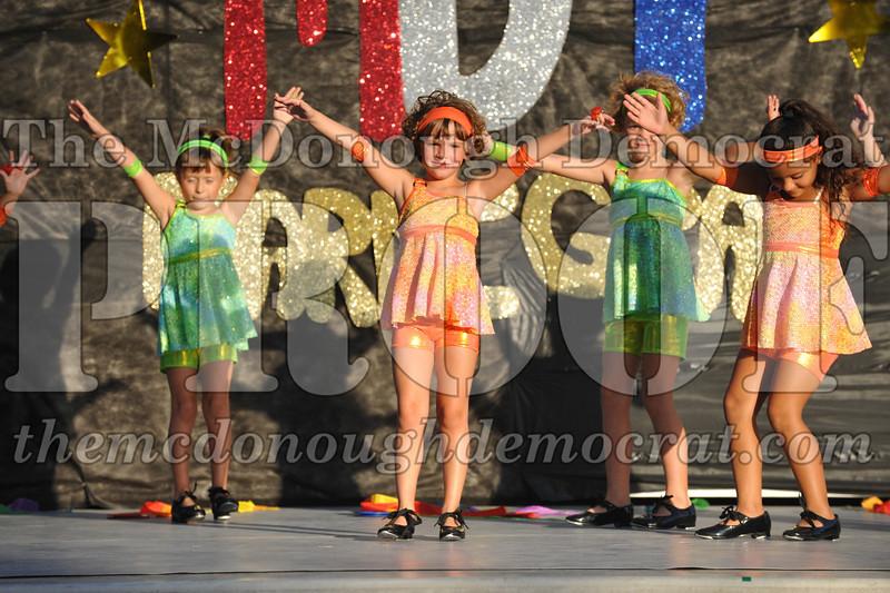 McCance Dance & Tumbling Fall Festival 08-25-10 022