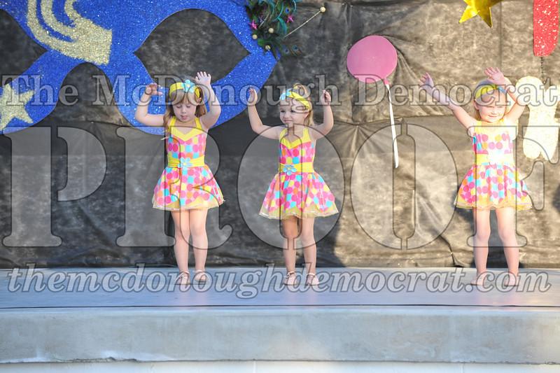 McCance Dance & Tumbling Fall Festival 08-25-10 069