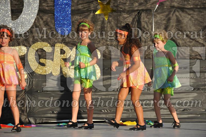McCance Dance & Tumbling Fall Festival 08-25-10 016
