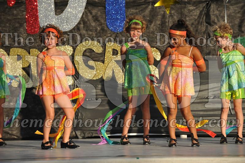 McCance Dance & Tumbling Fall Festival 08-25-10 027