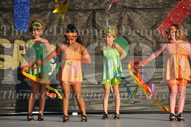 McCance Dance & Tumbling Fall Festival 08-25-10 025