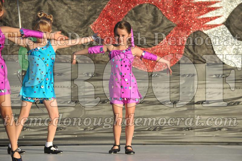 McCance Dance & Tumbling Fall Festival 08-25-10 050