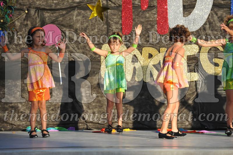 McCance Dance & Tumbling Fall Festival 08-25-10 023