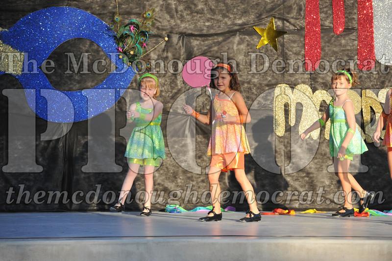 McCance Dance & Tumbling Fall Festival 08-25-10 014