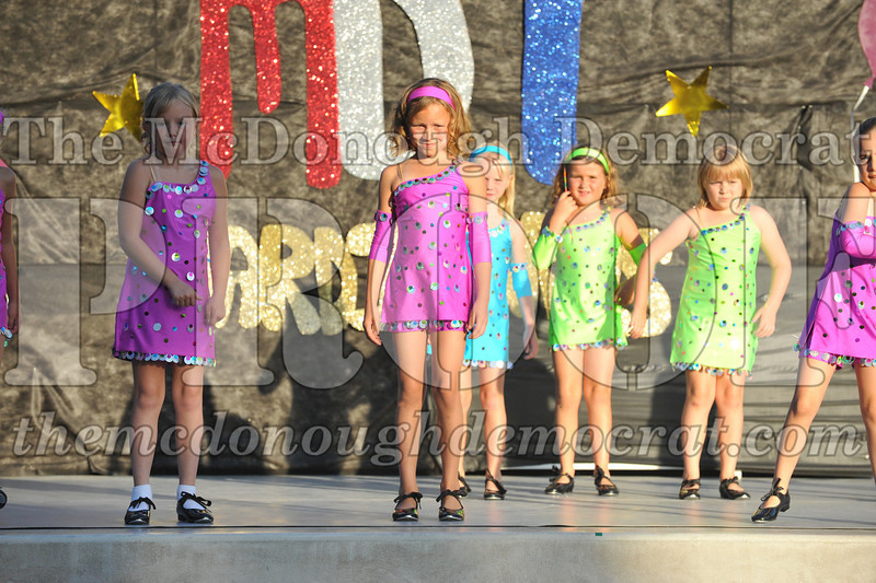 McCance Dance & Tumbling Fall Festival 08-25-10 047