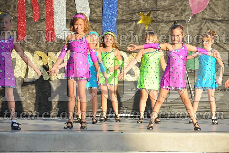 McCance Dance & Tumbling Fall Festival 08-25-10 048