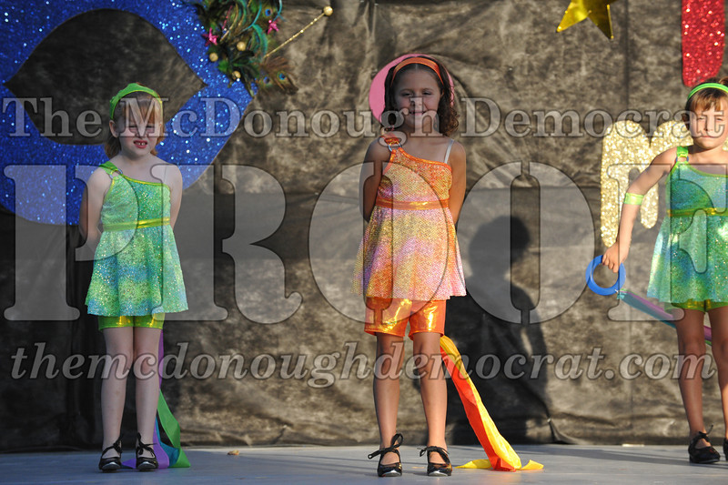 McCance Dance & Tumbling Fall Festival 08-25-10 030