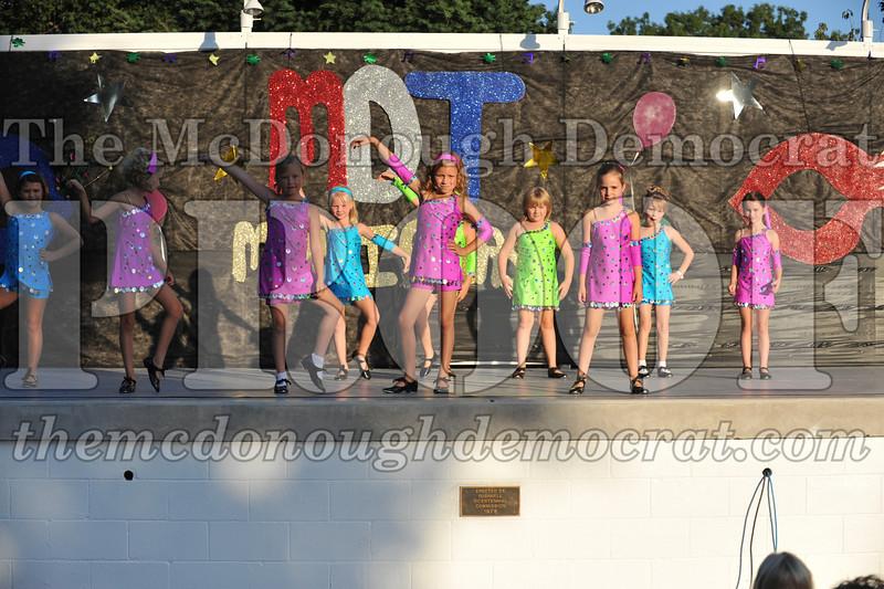 McCance Dance & Tumbling Fall Festival 08-25-10 060