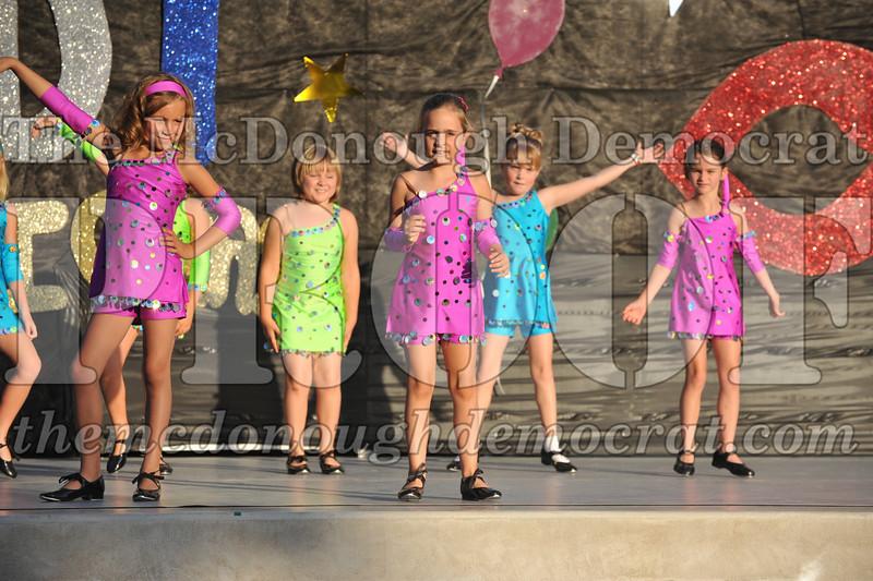 McCance Dance & Tumbling Fall Festival 08-25-10 061