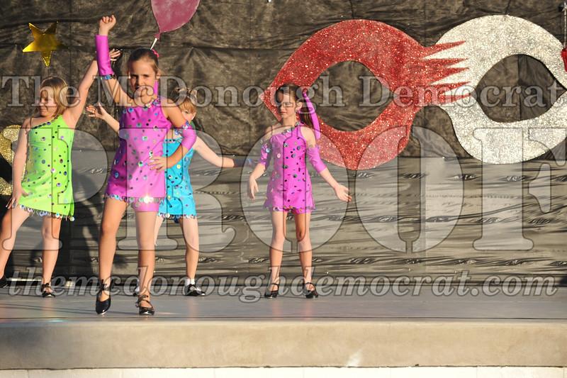 McCance Dance & Tumbling Fall Festival 08-25-10 063