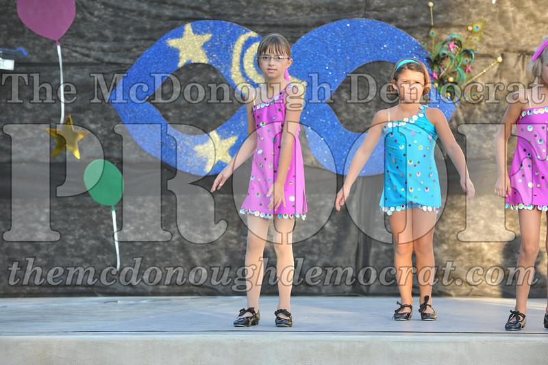 McCance Dance & Tumbling Fall Festival 08-25-10 058