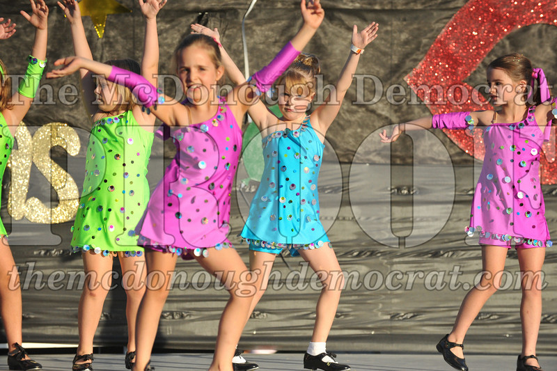 McCance Dance & Tumbling Fall Festival 08-25-10 051