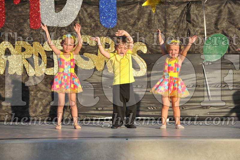 McCance Dance & Tumbling Fall Festival 08-25-10 067