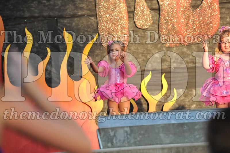 McCance Dance at T&C Fall Festival 08-24-11 081
