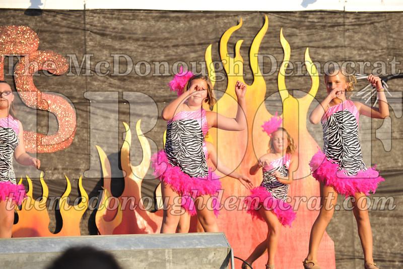 McCance Dance at T&C Fall Festival 08-24-11 018