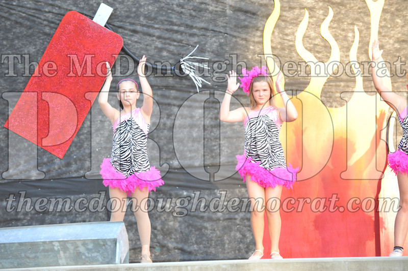 McCance Dance at T&C Fall Festival 08-24-11 016