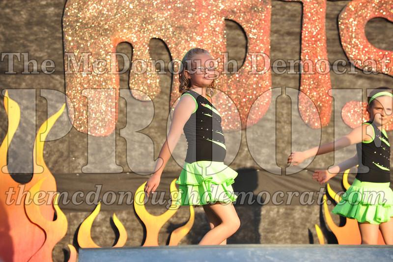 McCance Dance at T&C Fall Festival 08-24-11 053
