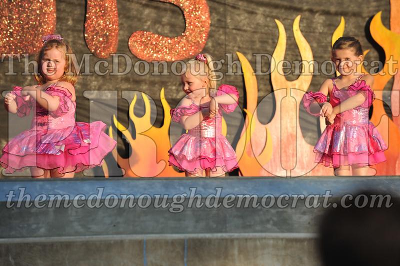 McCance Dance at T&C Fall Festival 08-24-11 072
