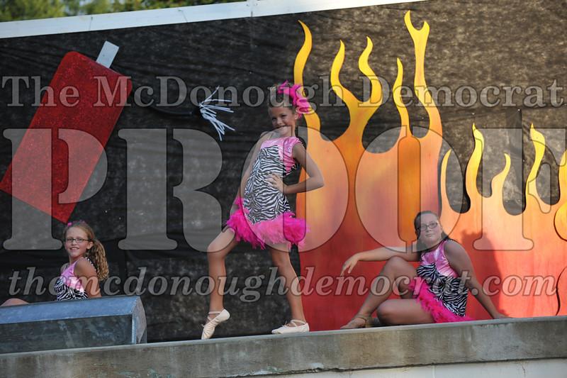 McCance Dance at T&C Fall Festival 08-24-11 033