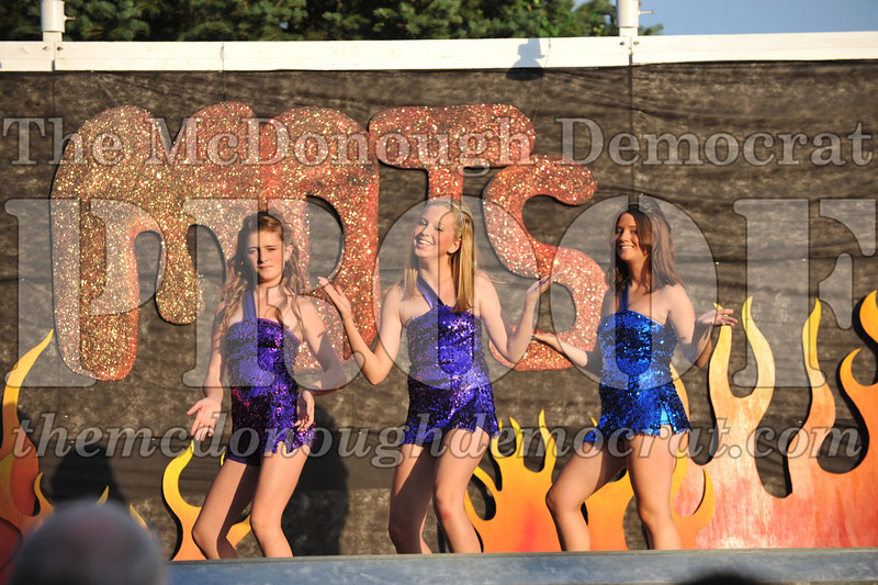 McCance Dance at T&C Fall Festival 08-24-11 042