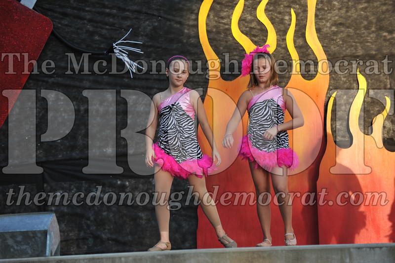 McCance Dance at T&C Fall Festival 08-24-11 021