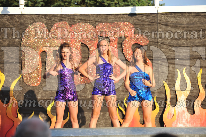 McCance Dance at T&C Fall Festival 08-24-11 039