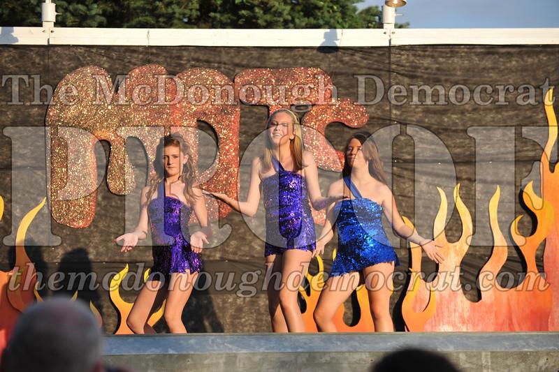McCance Dance at T&C Fall Festival 08-24-11 048