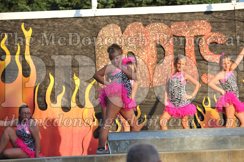 McCance Dance at T&C Fall Festival 08-24-11 031