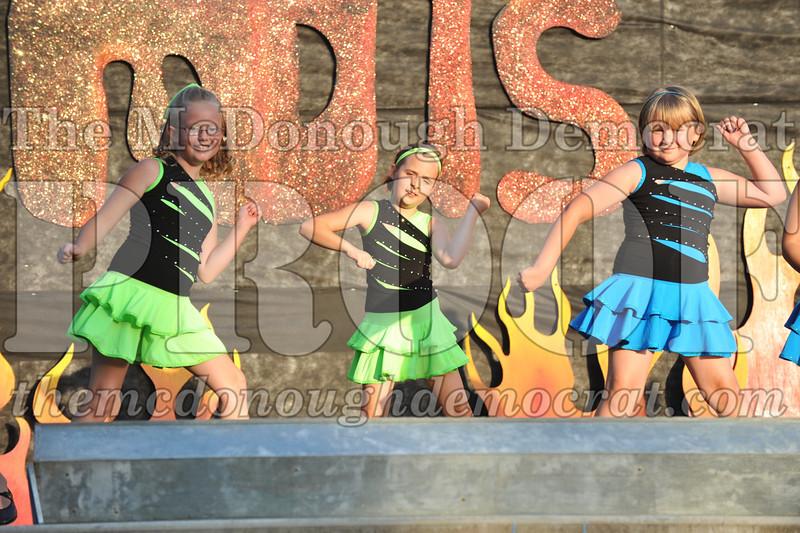McCance Dance at T&C Fall Festival 08-24-11 059