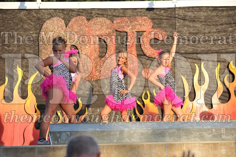 McCance Dance at T&C Fall Festival 08-24-11 034