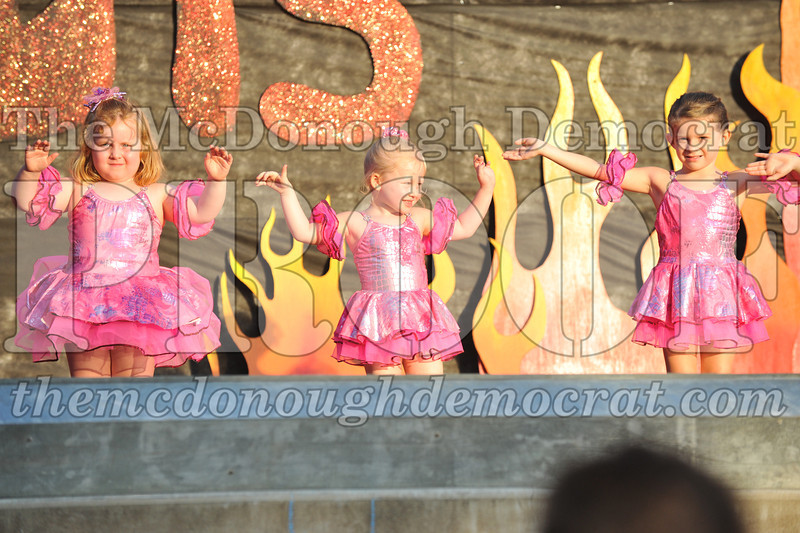 McCance Dance at T&C Fall Festival 08-24-11 069