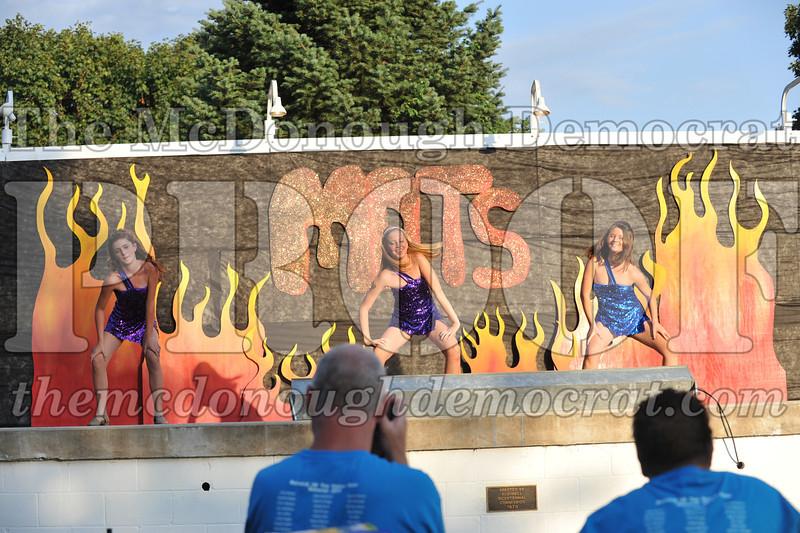 McCance Dance at T&C Fall Festival 08-24-11 037