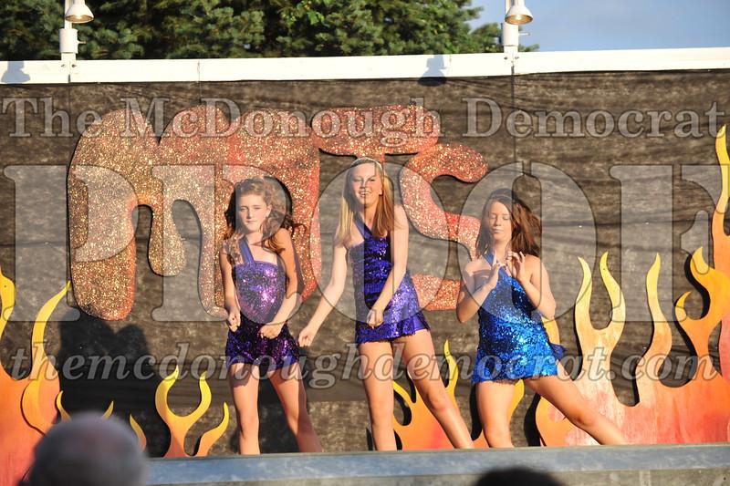 McCance Dance at T&C Fall Festival 08-24-11 050