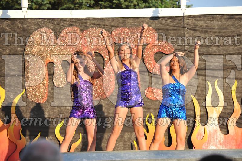 McCance Dance at T&C Fall Festival 08-24-11 041