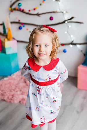McCarson 2020 Christmas 24 - Nicole Marie Photography