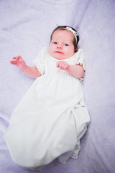 Sophia Baptism 07