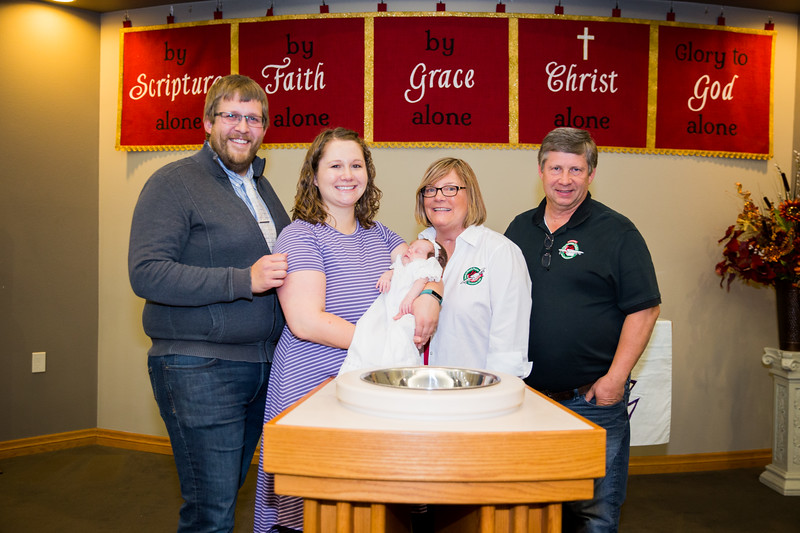 Sophia Baptism 16