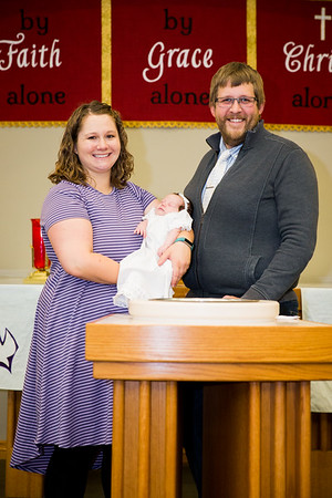 Sophia Baptism 10