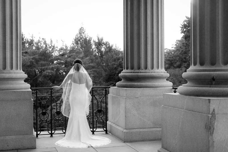 Lexington Columbia SC PHOTOGRAPHER (88 of 234)