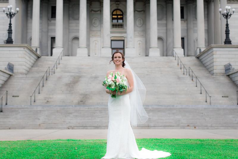 Lexington Columbia SC PHOTOGRAPHER (14 of 234)