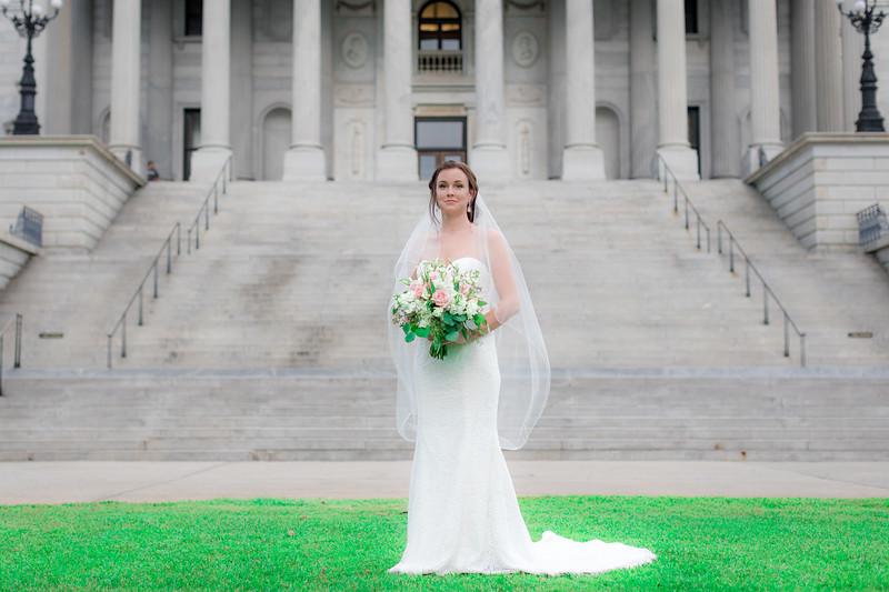 Lexington Columbia SC PHOTOGRAPHER (13 of 234)
