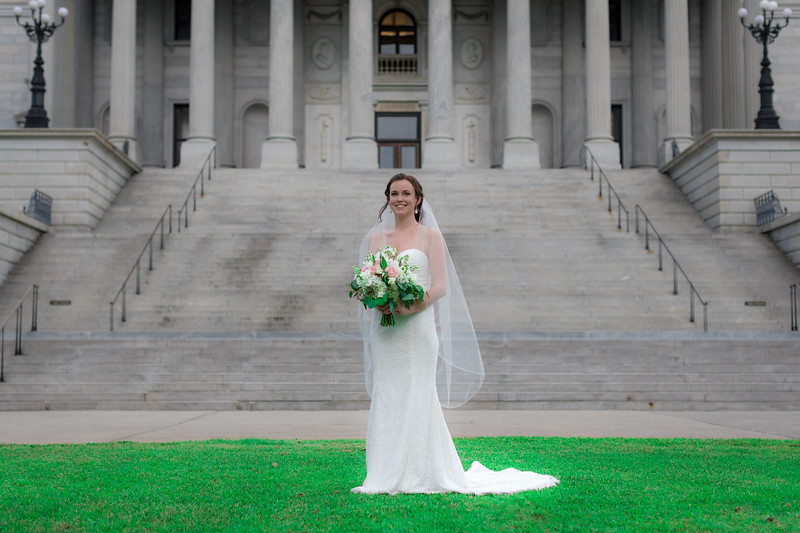 Lexington Columbia SC PHOTOGRAPHER (16 of 234)