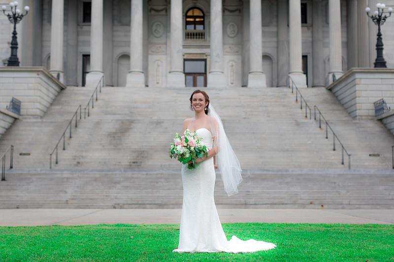 Lexington Columbia SC PHOTOGRAPHER (20 of 234)