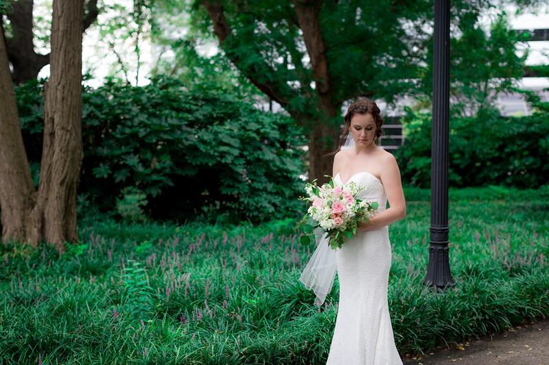Lexington Columbia SC PHOTOGRAPHER (6 of 234)